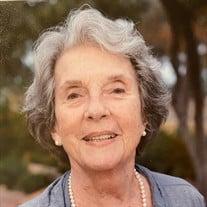 Cynthia Corbett O'Boyle