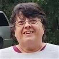 Darlene M. Olson