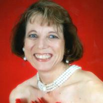 Vickie Lynn Garcia