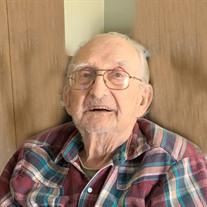 Charles J. Diemer Jr.