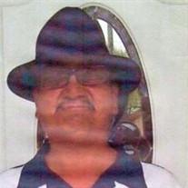 Saragosa Pesina Lopez