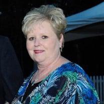 Brenda Sharon Stacey