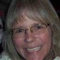 Janice Lynn Jones