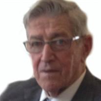 John M. DiIanni