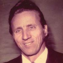 Ivan Spanjol