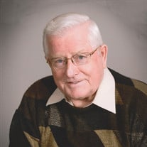 Allen G. Andrews