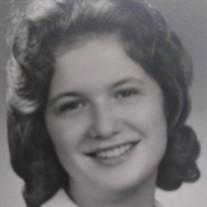 Theresa M.  Grabowski