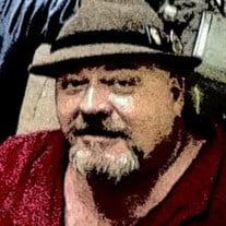 Mr Frank M. Roithmeier