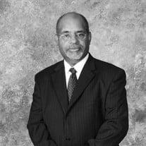 Berry  James Jr.
