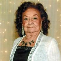 Antonia  P Beltran