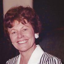 Gloria  Frances  Chavez
