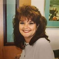 Gail Anders