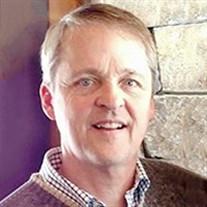Mark Ronald Christensen