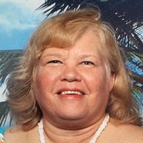 Sandra M. Schock