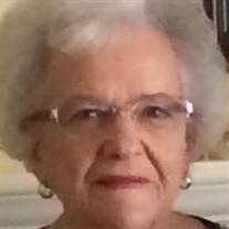 Doris Powell