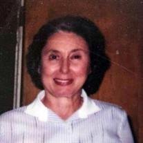 Lucille Stephens Darden