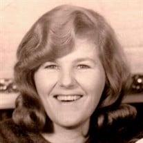 Carol Ann Landry