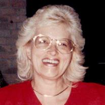Ruth Ann Maka