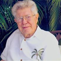 Lester L. Dudley