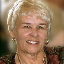 Donna Ann Ringling