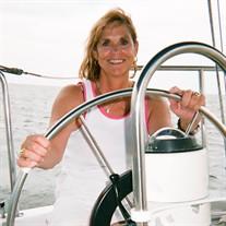 Cherylynn Fuller Becker