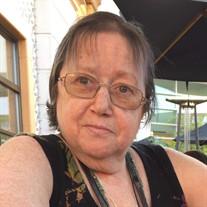 Carol Briedenbaugh