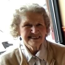 Elaine Joyce Archambeault