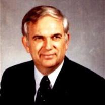 Richard  S.  Morris