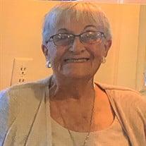 Marilyn Valcour