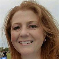 Kelly Marie Lowry