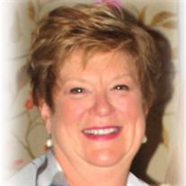 Kathryn Ann Balding Hanneken