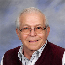 James L. Seltzer
