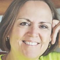 Margaret Lucille Verdick