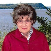 Rhoda L Sundquist