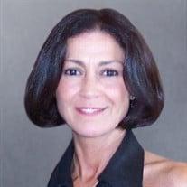 Cynthia Lynn Bushemi