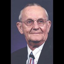 Dale V.  Johnson