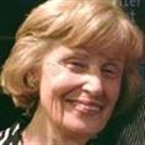 Loretta A. Gallagher