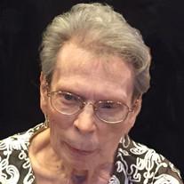 Barbara A. Topping