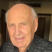 Charles Hertzler