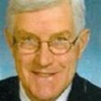 Dr. Leonard F. Combi