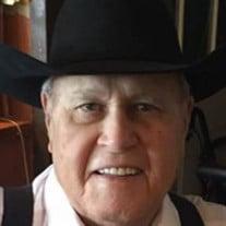 Vernon Rogers Davenport