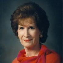 Alice Murl Kidd