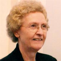 Helen Rochon