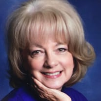 Toni Lynn Cobb