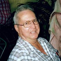Mr.  Tracy Martin