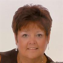 Bonita  Lynn  McGraw
