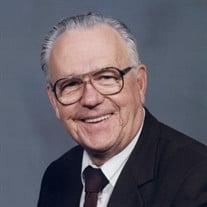 Eugene S. Petty
