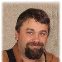 Randall  Craig Gobbell, 50, Waynesboro, TN