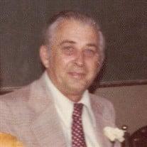 Marcel M.  Rotte