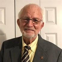 Mr. Bob Milford Fowler